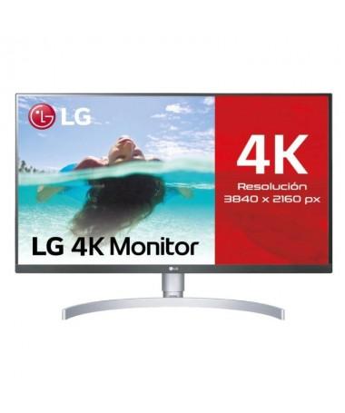 ph2Ha llegado la era del UHD 4K HDR h2Disfruta de imagenes impecables y de la autentica vitalidad del color con el LG 4K Univer