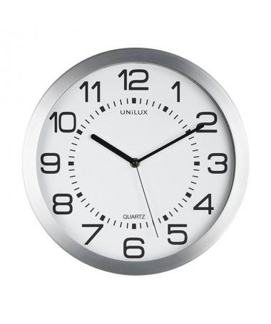 p8220Reloj de moda y alta tecnologia8220brbrh2SISTEMA QUARTZ h2bAlta precision bbrEl mecanismo del reloj de cuarzo basado en el