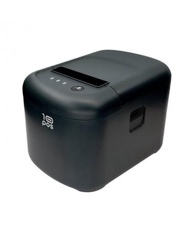 pul liImpresion Termica directa li liResolucion 203 ppp li liAncho Impresion 64 72 mm li liVelocidad 250 mm s li liCorte Automa