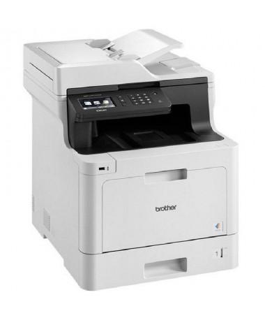 pul li h2General h2 li liGeneral li liTipo de impresora Color li liPantalla Pantalla color tactil li liTamano maximo del papel