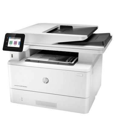 ULLIH2FUNCIONES H2 LILIImpresion copia escaneado fax y correo electronico LILIH2VELOCIDAD DE IMPRESIoN EN NEGRO H2 LILINormal H