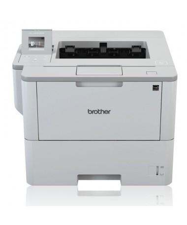 pul li h2General h2 li liTipo de impresora Blanco y negro li liFunctions Impresion li liPantalla Pantalla color tactil li liTam