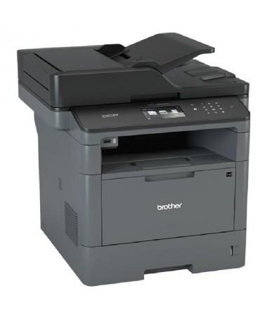 pul liTipo de impresora Monocromo li liFunctions Imprimir Copia y escaneado li liPantalla Pantalla color tactil li liTamano de