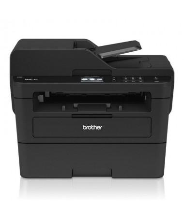 pul li h2General h2 li liTipo de impresora Monocromo li liPantalla Pantalla color tactil li liTamano maximo del papel A4 li liM