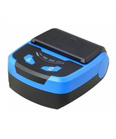 pNueva impresora portatil Wifi con funda de cinturon incluida Muy versatil para movilidadbr pul liAncho impresion 79505mm li li