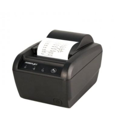 pulliEl AURA 8802 es una impresora de alto rendimiento con una velocidad de impresion de hasta 220 mm por segundo liliComo impr
