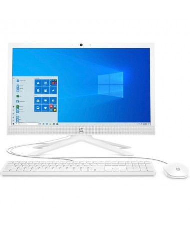 p ph2Espacio despejado sin desorden h2Te cansa la cantidad de espacio que ocupa tu antiguo ordenador All in One HP combina la p