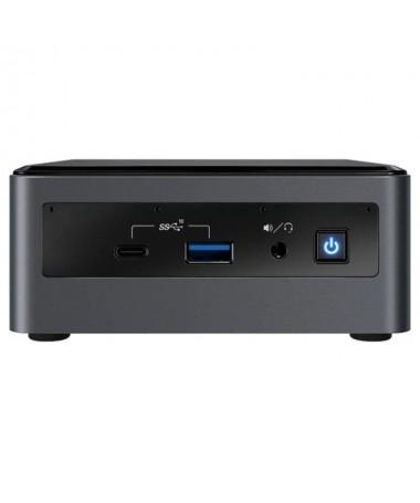 ULLIProcesador i3 10110U 21GHz LILIRAM 8GB LILIAlmacenamiento 512GB SSD LILIGrafica integrada Intel UHD Graphics LILISalida de