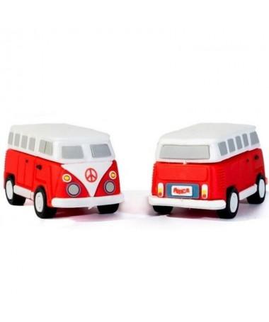 p pul liFurgoneta tipo Volkswagen camper li liUsb fantasia pendrive fantasia li liMemoria usb pendrive coleccion li liCapacidad