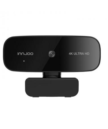 pul liMCU GP1167 li liSensor de imagen GC20A3 li liLente F28 angulo de vision 90º li liMax resolucion 4K 2K 19201080 1280720 8