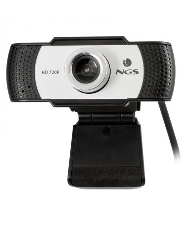 ph2WEBCAM 720P 1280 X 720 CON MICROFONO INCORPORADO Y CONEXION USB h2ul liNGS Xpresscam 720 una webcam de alta definicion 1280x