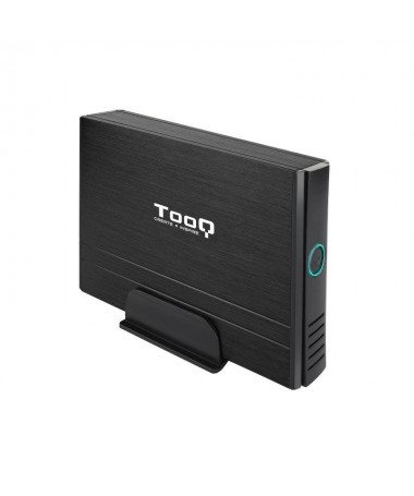 pul liConexion USB 20 con velocidad de transferencia de hasta 480 Mbps li li8 TB de capacidad maxima li liSATA I II y II IDE li
