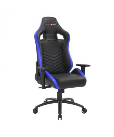 ph2SILLA GAMING MGCXNEO h2La serie de sillas MGCXpone a tu alcance las caracteristicas de las sillas Gaming Premium El modelo N