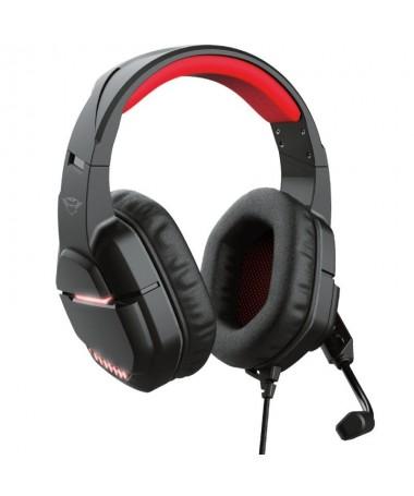 p ph3Auriculares para gaming con iluminacion h3h3Elegante juego de auriculares para gaming con sonido potente y laterales ilumi