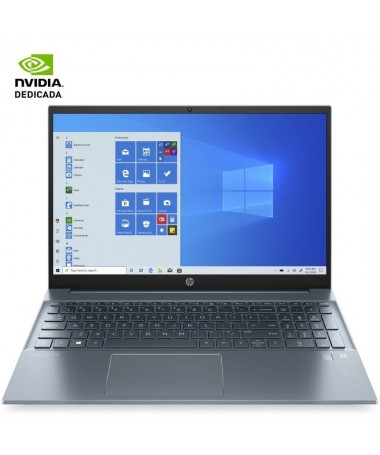 p pul liCPU Intel Core8482 i7 1165G7 up to 47 GHz with Intel Turbo Boost Technology 12 MB L3 cache 4 cores li liRAM SDRAM DDR4