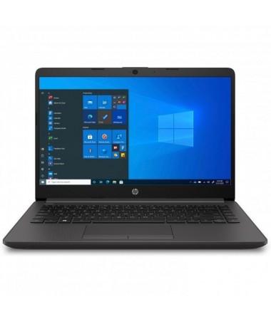 p pul liSistema operativo Windows 10 Home 64 liliFamilia del procesador Procesador Intel Celeron li liProcesador Intel Celeron
