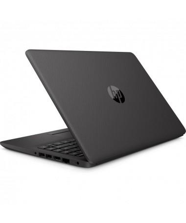 p ph2Adaptado a cualquier presupuesto Preparado para la empresa h2pConectate con el PC portatil HP 240 gracias a su avanzada te