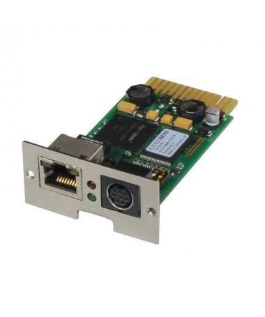 pul liPuertos e Interfaces li liEthernet LAN RJ 45 cantidad de puertos 1 li liDiseno li liIndicadores LED Si li liDesempeno li