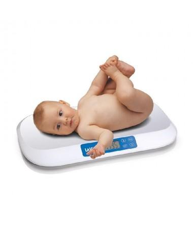 p pul li h2Caracteristicas h2 li liEnvie automaticamente las pesas de su bebe a su smartphone li liCompatible con bluetooth 40