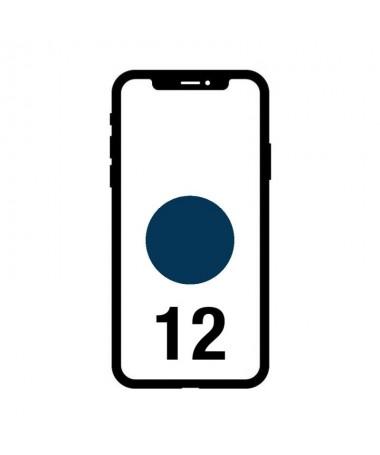 ph2Mas alla de la velocidad h2Tecnologia 5G Chip A14 Bionic el mas veloz en un smartphone Pantalla OLED de borde a borde Cerami