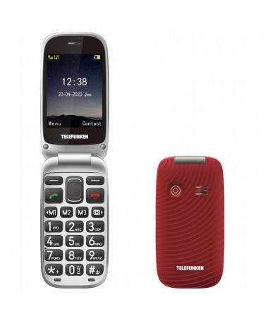 ph2Practico y esencial h2brEste telefono tiene un look actual que le ofrece todas las funciones que necesita para estar seguro