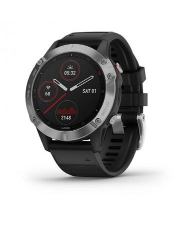 ph2Equipa tu muneca para los desafios que te esperan h2Con las mejores funciones de nuestros relojes deportivos y para activida