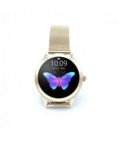 p pdivEl nuevo InnJoo Voom Watch es mucho mas que un reloj es una sena de identidad y un gadget indispensable para cualquier ch