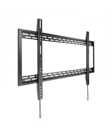 pSoporte de pared para pantallas 60 100 brul li h2Especificaciones h2 li liPantallas soportadas 60 100 li liCompatible con VESA