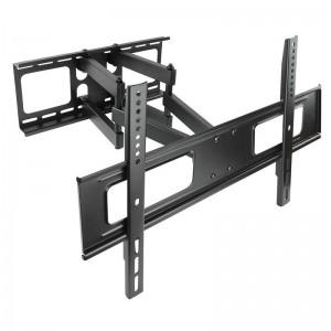 pSoporte de pared para pantallas 37 70 brul li h2Especificaciones h2 li liPantallas soportadas 37 70 li liCompatible con VESA 2