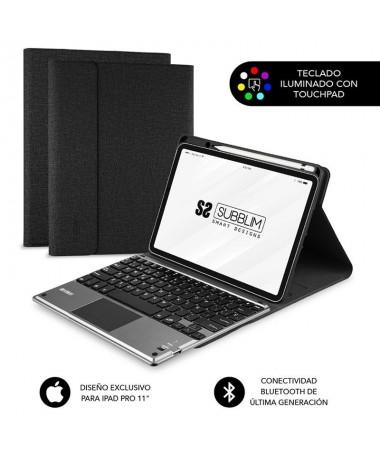 pbExclusivo para el Ipad Pro 118221 2020 bbrYa puedes trabajar como un profesional y obtener el maximo rendimiento de tu iPad g