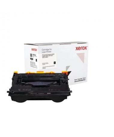 pToner Negro Everyday HP CF237A equivalente de Xerox 11000 paginasbrul liRelacion calidad precio un precio considerablemente ma