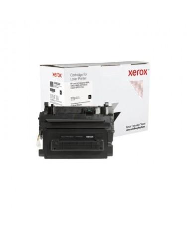 pToner Negro Everyday HP CF281A CRG 039 equivalente de Xerox 10500 paginasbrul liRelacion calidad precio un precio considerable