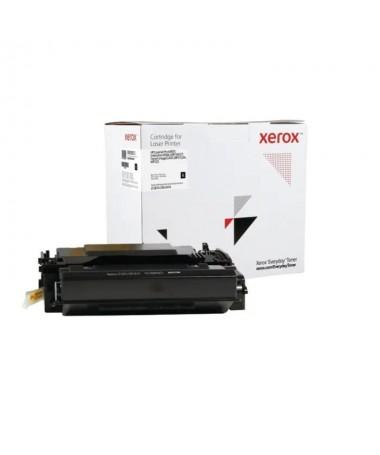 pToner Negro Everyday HP CF287X CRG 041H equivalente de Xerox 18000 paginasbrul liRelacion calidad precio un precio considerabl