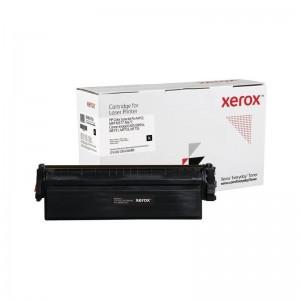 pToner Negro Everyday HP CF410X CRG 046HBK equivalente de Xerox 6500 paginasbrul liRelacion calidad precio un precio considerab