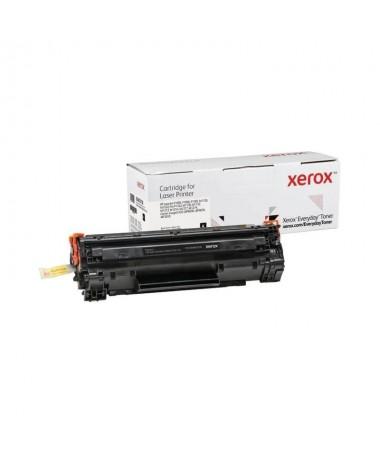 pToner Negro Everyday HP CB435A CB436A CE285A CRG 125 equivalente de Xerox 2000 paginasbrul liRelacion calidad precio un precio