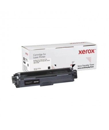 pToner Negro Everyday Brother TN241BK equivalente de Xerox 2500 paginasbrul liRelacion calidad precio un precio considerablemen