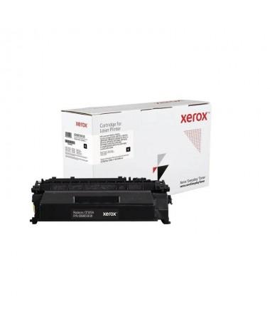 pToner Negro Everyday HP CE505A CRG 119 GPR 41 equivalente de Xerox 2300 paginasbrul liRelacion calidad precio un precio consid