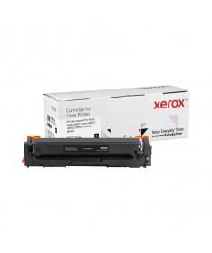 pToner Negro Everyday HP CF540X CRG 054HBK equivalente de Xerox 3200 paginasbrul liRelacion calidad precio un precio considerab
