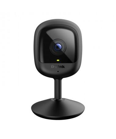 pul liElegante y discreta la camara Wi Fi compacta Full HD combina funciones mejoradas de vigilancia del hogar inteligente con
