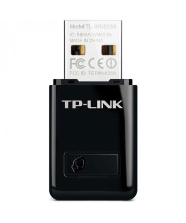 ph2Prestaciones h2 pul liVelocidad de transferencia datos inalambrica de 300Mbps ideal para video en alta definicion sin proble
