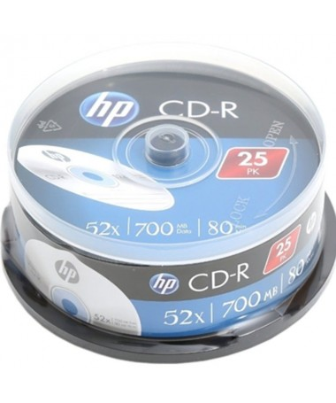 pul liTipo de disco CD R li liCapacidad 700Mb li liCapas Una capa li liSuperficie Imprimible No li liVelocidad maxima de grabac