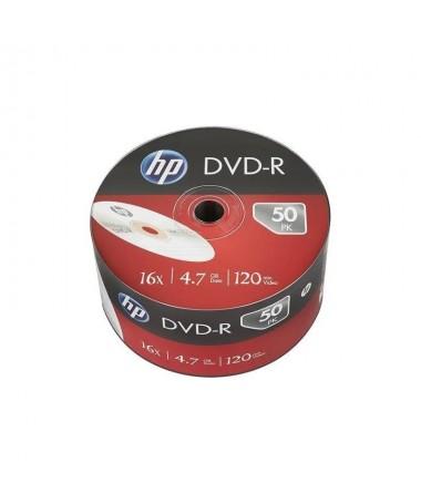 pul liTipo de disco DVD R li liCapacidad 47GB li liVelocidad maxima de grabacion 16X li ulbr p