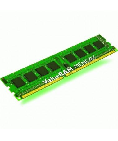 STRONGEspecificaciones tecnicasbr STRONGULLI2GB LILIPC3 10600 LILICL9 LILI240 Pin DIMM LILINo ECC LILI1333MHz LILIUnbuffered DI