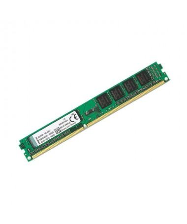 STRONGEspecificaciones tecnicasBR STRONGULLIMemoria 4 GB LILIFormato 240 pin LILICL11 LILIDDR3 1600 MHz PC3 12800 LILIVoltaje 1