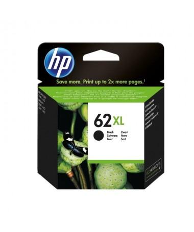 p Los cartuchos de tinta original HP de alta capacidad ofrecen demanera fiable documentos de calidad laser y duraderos pagina t