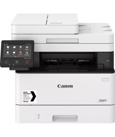 p ph2Manten tu empresa en funcionamiento h2Con esta solida impresora laser en blanco y negro con impresion escaneo copia y fax