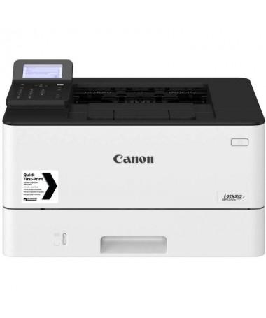 p pul li h2Motor de impresora h2 li liVelocidad de impresion li liA una cara hasta 33 ppm A4 li liHasta 525 ppm A5 horizontal l