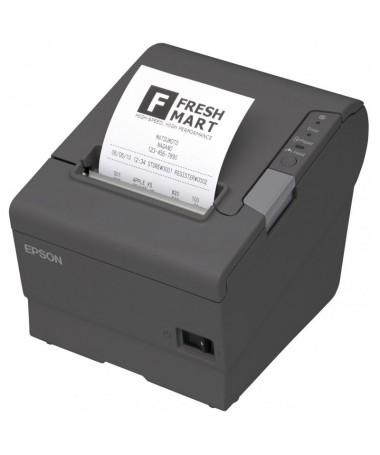 ph2Impresora de recibos con Energy Star h2 ppPasate al verde con la impresora termica de recibos para puntos de venta compatibl