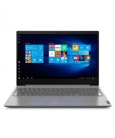 pul liProcesador Intel Core i3 1005G1 2 nucleos 4 Subprocesos 4M Cache hasta 340GHz li liMemoria RAM 8GB 4GB SO DIMM 4GB EN PLA