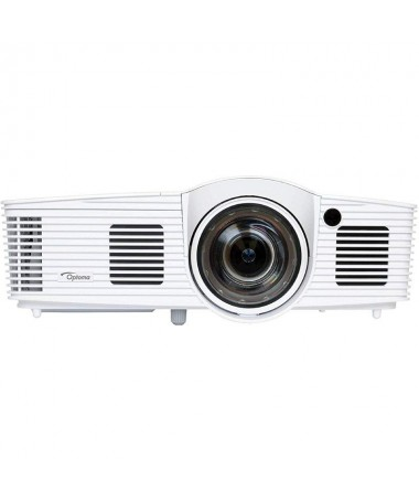 ph2Graficos nitidos y texto claro h2divpEl EH200ST combina una alta resolucion de 1080p con efectos visuales brillantes y vibra